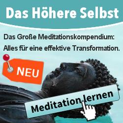 Banner Meditationskompendium 250x250
